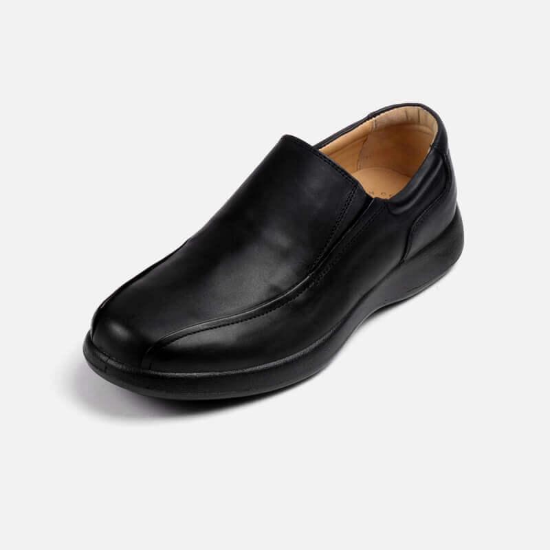 Medical Shoes, Natural leather, Original, Recommen...