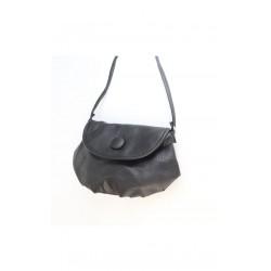 Bag, Women Leather Handbag