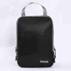 BAGAIL Bag, Travel Bag, Tow Size