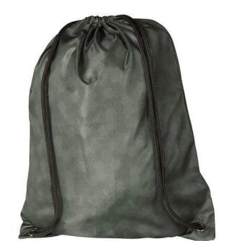 Crivit Bag, Unisex Sport Bag