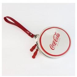 CARPISA Bag, Coca Cola Tools Bag