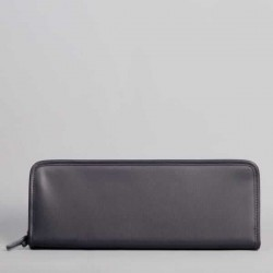 Carpisa Bag, Eco Leather HandBag