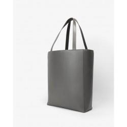 CHARLES & KEITH Bag, Shoulder Bag, in Modern Design