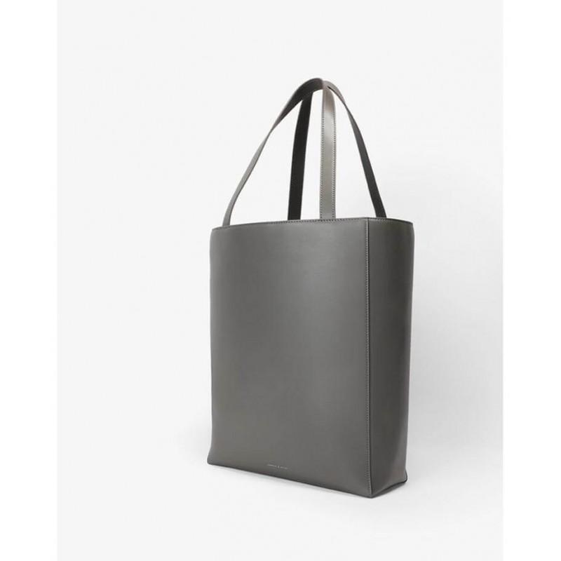 CHARLES & KEITH Bag, Shoulder Bag, in Modern D...