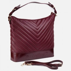 VALENTINO Bag, Handbag with Detachable Belt