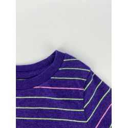Cat & Jack Top, Stylish Striped Top For Kid's