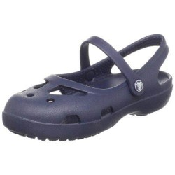 Crocs Shoes, Gabby For Kid's
