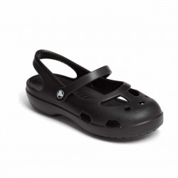 Crocs Shoes, Gabby For Girl's