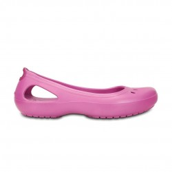 Crocs Shoes, Gabby For Girl's, Summer Colour