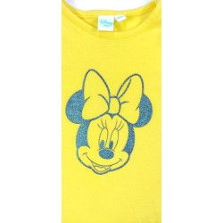 Disney Blouse, Minnie Mouse For Kid's