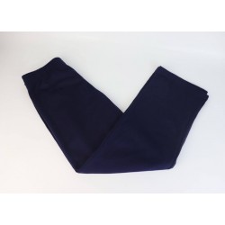 Faded Glory Pants, For Kids, Navy Colour