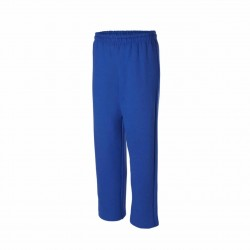 Faded Glory Pants, For Kids, 100%POLYESTER