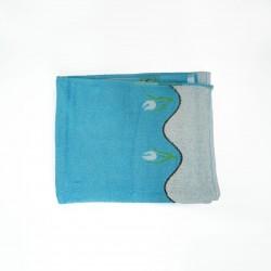 Feel Towels, Cotton 100%