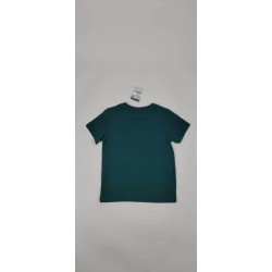 INEXTENSO T-Shirt, Printed Top For Kids