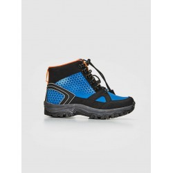 Lc Waikiki Sneakers\Boots, Boy Navy Blue Crp Snow Boots