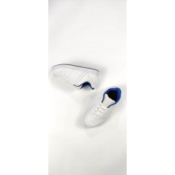 Lc Waikiki Sneakers, White Training Shoes For Kid's