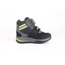 Lc Waikiki Sneakers, For Kid's in Modern Design
