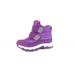 Lc Waikiki Sneakers\Boots, For Kid's in Modern Design