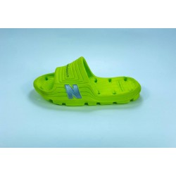 New Balance Slipper, For Kid's, High Quality, Summer Colours