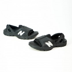 New Balance Sandals, For Kid's, Elegant Design
