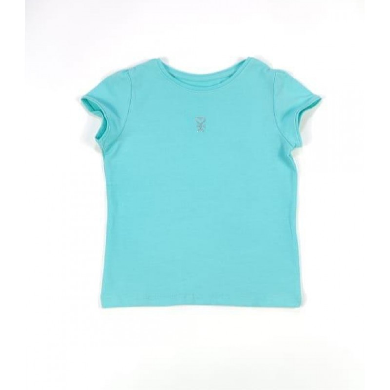 Carter's Top, For Girl's with Modern Design