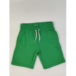 PRIMARK Shorts, Basic with Stretch Waist For Kid's