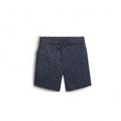 PRIMARK Shorts, For Kid's with Stretch Waist
