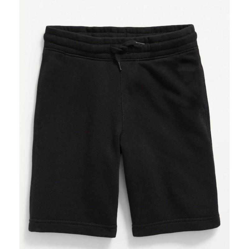 PRIMARK Shorts, Flat Front Jogger Short for Kid's