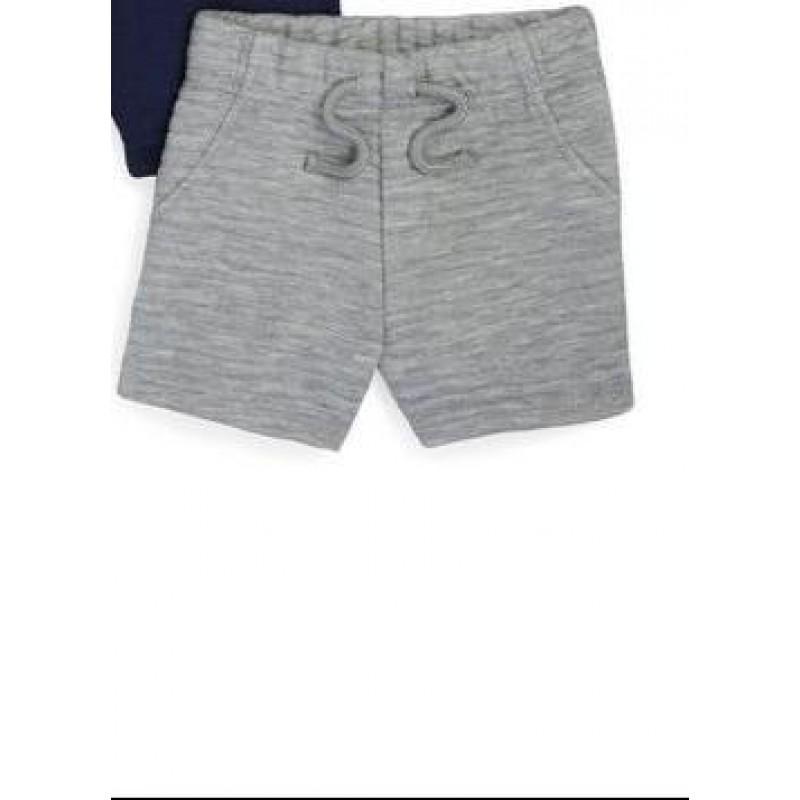 PRIMARK Shorts, Baby Flat Front Jogger Short