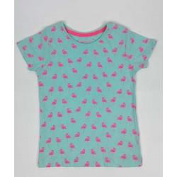 PRIMARK Top, Girl's Summer Colour's Top