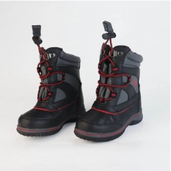 Totes Boots, Warm kids Stylish Boots