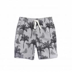 Garanimals Shorts, For Kid's with Stretch Waist