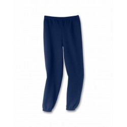 Hanes Pants, Comfortblend Sweatspant For Kid's