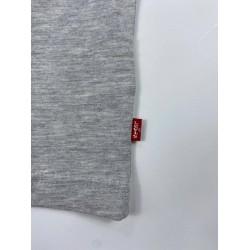 Levi's T-Shirt, For Kid's, Gray Colour