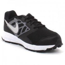 Nike Sneakers Kids ((DOWNSHIFTER 6 (GS/PS)) Sport Shoes