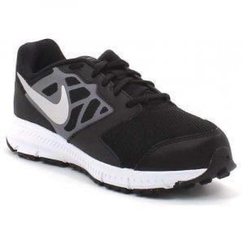 Nike Sneakers Kids ((DOWNSHIFTER 6 (GS/PS)) Sport ...