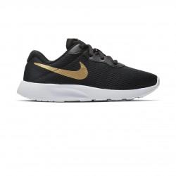 Nike Shoes (Tanjun), Kids Sport Shoes