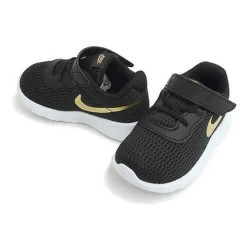 Nike Sneakers Kids (Tanjun Infant/Toddler) Sport Shoes