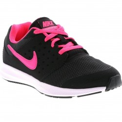 Nike Sneakers Girl (Downshifter 7) Sport Shoes