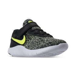 Nike Sneakers, Flex Contact (PSV) Kids Shoes