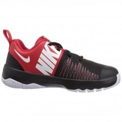 Nike Shoes Team Hustle Quick (PS) Boys Shoes