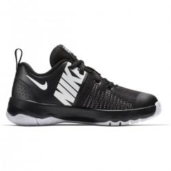 Nike Shoes Team Hustle Quick Boy's Basketball Shoes