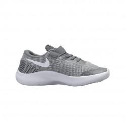 Nike Sneakers, Flex Experience RN Boy Shoes