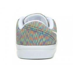 Nike Sneakers, Unisex SB Multicolor Shoes