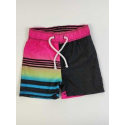 OLD NAVY Shorts, Stretch Waist with Summer Colour for Kid's