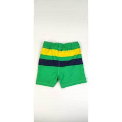 OLD NAVY Shorts, Stretch Waist with Summer Colour for Boy's