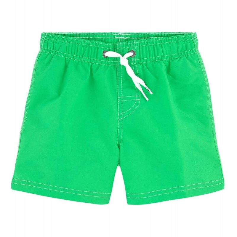 OLD NAVY Shorts, For Kid's Stretch Jogger Short