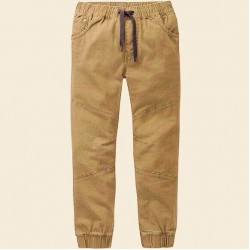 Plugg Pants, Stretch Joggers for Boys