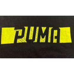 PUMA T-Shirt, Sport For Kid's