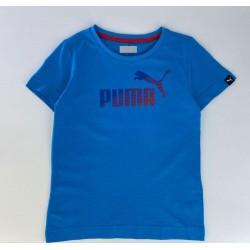 PUMA T-Shirt, Sport For Boy's
